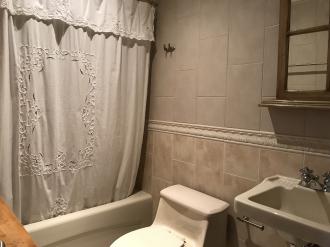 Apartamento amueblado Quinta Bella  - thumb - 102952