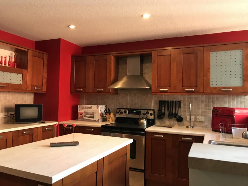 Apartamento amueblado Quinta Bella  - large - 102961
