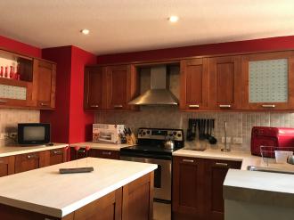 Apartamento amueblado Quinta Bella  - thumb - 102961