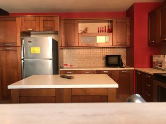 Apartamento amueblado Quinta Bella  - thumb - 102964