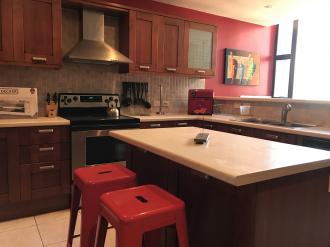Apartamento amueblado Quinta Bella  - thumb - 102965
