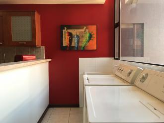 Apartamento amueblado Quinta Bella  - thumb - 102967