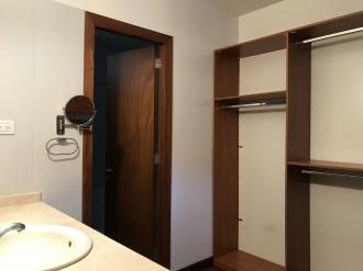Apartamento amueblado Quinta Bella  - thumb - 102968