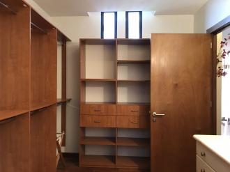 Apartamento amueblado Quinta Bella  - thumb - 102969