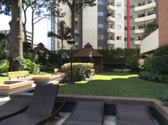Apartamento amueblado Quinta Bella  - thumb - 102979