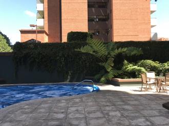 Apartamento amueblado Quinta Bella  - thumb - 102980