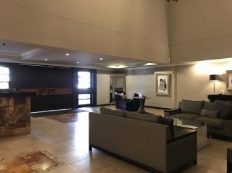 Apartamento amueblado Quinta Bella  - thumb - 102981