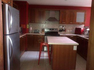 Apartamento amueblado Quinta Bella  - thumb - 109004