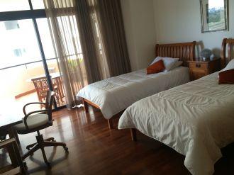 Apartamento amueblado Quinta Bella  - thumb - 109005