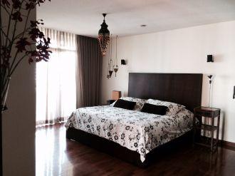 Apartamento amueblado Quinta Bella  - thumb - 109006