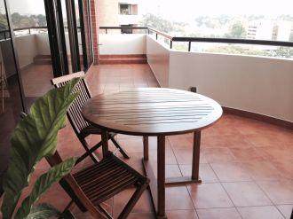 Apartamento amueblado Quinta Bella  - thumb - 109007