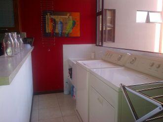 Apartamento amueblado Quinta Bella  - thumb - 109008
