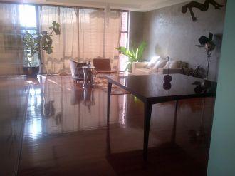 Apartamento amueblado Quinta Bella  - thumb - 109010