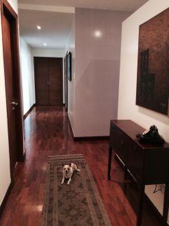 Apartamento amueblado Quinta Bella  - thumb - 109011