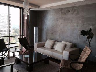 Apartamento amueblado Quinta Bella  - thumb - 109012