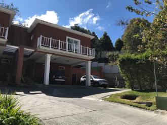 Linda casa en Carretera a El Salvador  - thumb - 103441