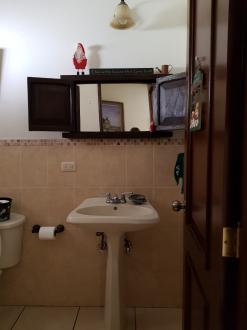 Linda casa en Carretera a El Salvador  - thumb - 103444