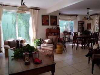 Linda casa en Carretera a El Salvador  - thumb - 103447