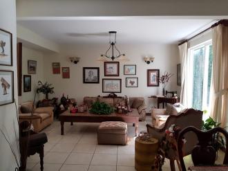Linda casa en Carretera a El Salvador  - thumb - 103450