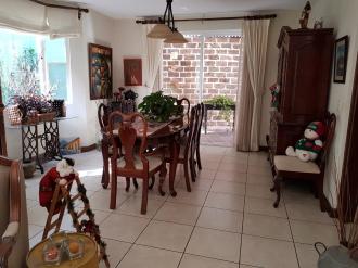 Linda casa en Carretera a El Salvador  - thumb - 103451