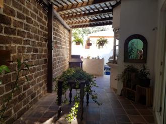 Linda casa en Carretera a El Salvador  - thumb - 103453