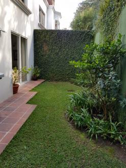 Linda casa en Carretera a El Salvador  - thumb - 103454