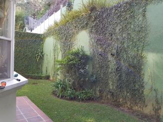 Linda casa en Carretera a El Salvador  - thumb - 103455