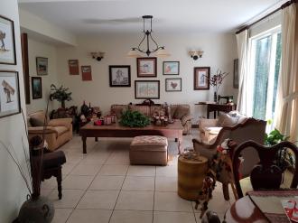 Linda casa en Carretera a El Salvador  - thumb - 103456