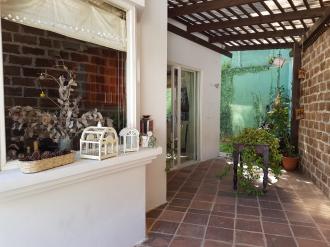Linda casa en Carretera a El Salvador  - thumb - 103458