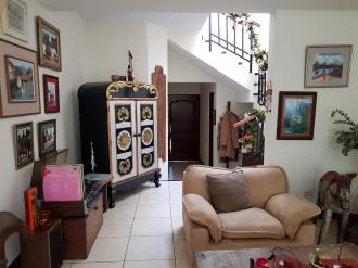 Linda casa en Carretera a El Salvador  - thumb - 103461