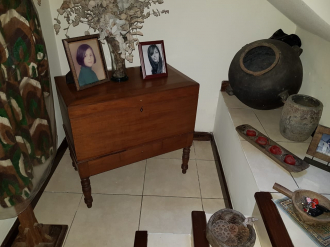 Linda casa en Carretera a El Salvador  - thumb - 103463