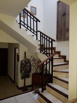 Linda casa en Carretera a El Salvador  - thumb - 103464