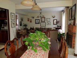 Linda casa en Carretera a El Salvador  - thumb - 103467