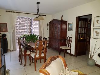Linda casa en Carretera a El Salvador  - thumb - 103468