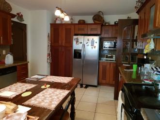 Linda casa en Carretera a El Salvador  - thumb - 103470