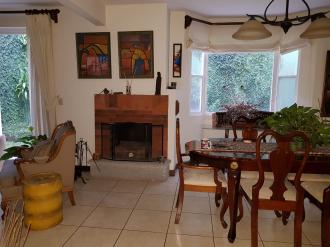 Linda casa en Carretera a El Salvador  - thumb - 103471