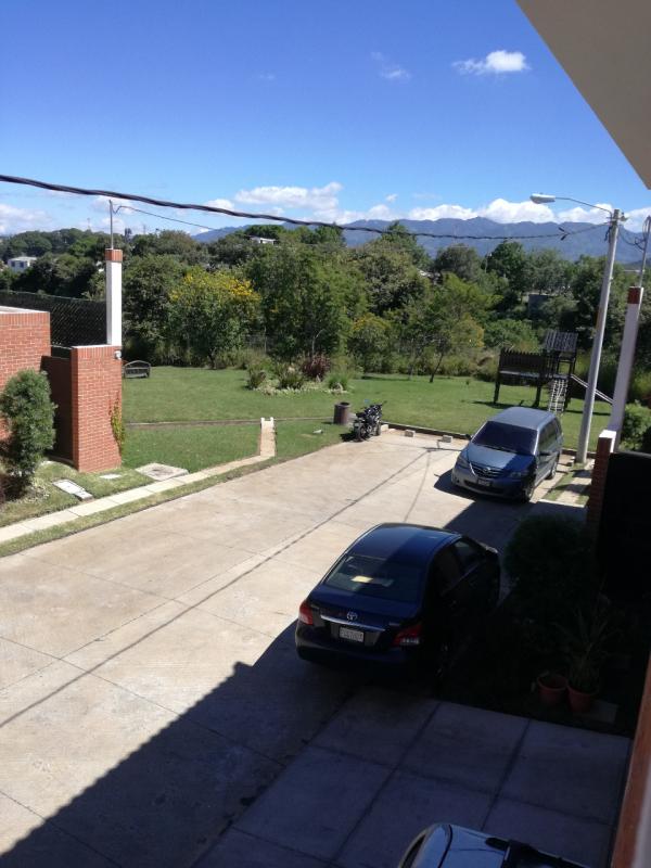Casa en venta en Portal de San Isidro 3 - large - 103507