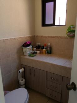 Casa en venta en Portal de San Isidro 3 - thumb - 103509