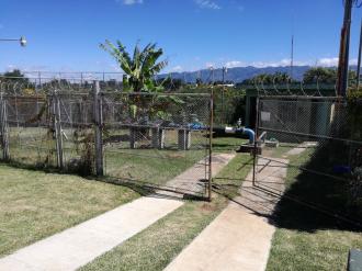 Casa en venta en Portal de San Isidro 3 - thumb - 103512