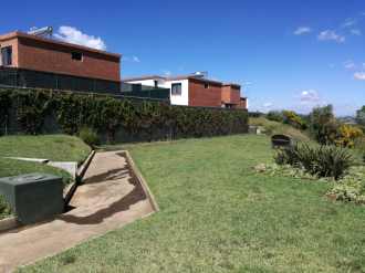 Casa en venta en Portal de San Isidro 3 - thumb - 103514