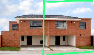 Casa en venta en Portal de San Isidro 3 - thumb - 103517