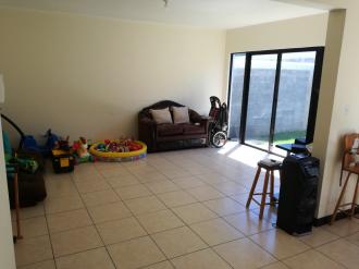Casa en venta en Portal de San Isidro 3 - thumb - 103519