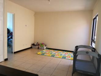 Casa en venta en Portal de San Isidro 3 - thumb - 103521