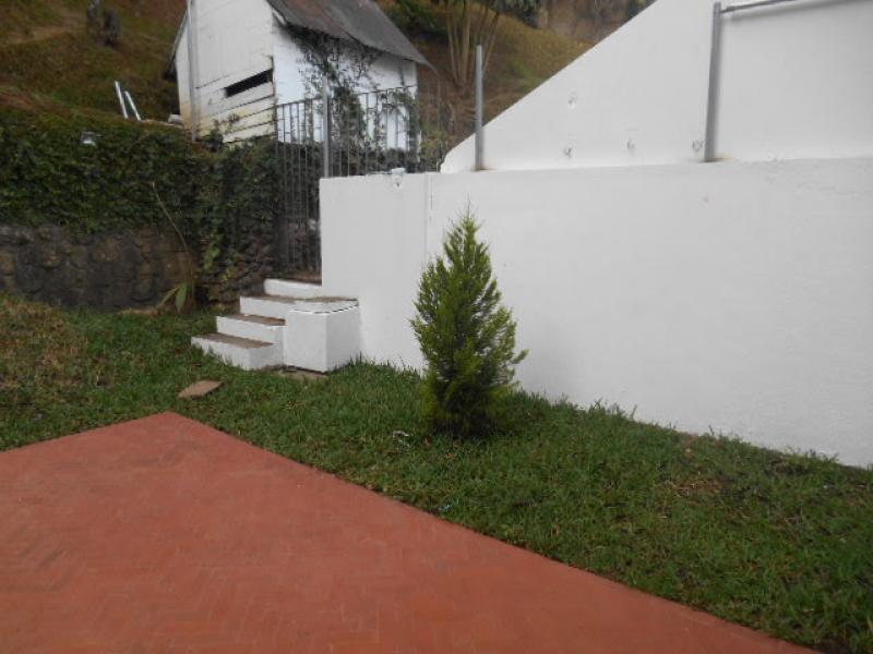 Apartamento en km 10  Montebello - large - 104053