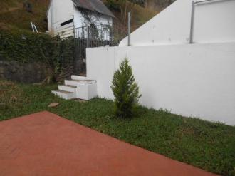 Apartamento en km 10  Montebello - thumb - 104053