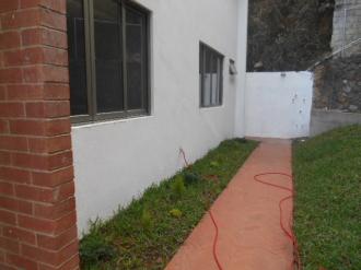 Apartamento en km 10  Montebello - thumb - 104055