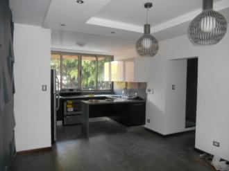 Apartamento en km 10  Montebello - thumb - 104056