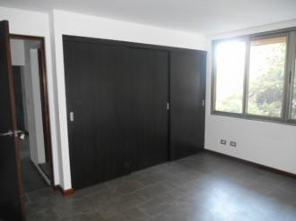 Apartamento en km 10  Montebello - thumb - 104058