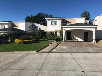 Casa en venta en La Fontana - thumb - 105367
