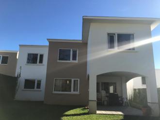 Casa en venta en La Fontana - thumb - 105368